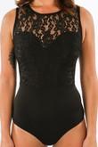 s/082/21753-_Lace_Cross_Back_Bodysuit_In_Black_-8__20232.jpg