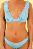 u/743/21757-_Frill_Bikini_In_Turquoise-5__58780.jpg