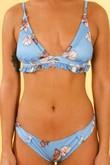 o/119/21758-_Floral_Print_Frill_Bikini_In_Blue-5__81742.jpg