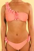 f/274/21769-_One_Shoulder_Bikini_Pink-5__78484.jpg