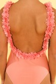 h/193/21772-_Swimsuit_With_Chiffon_Petal_Detail_In_Pink-7__93170.jpg