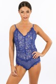 e/390/21780-_Contrast_Lace_Bodysuit_In_Cobalt_Blue-6__16260.jpg