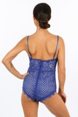 x/997/21780-_Contrast_Lace_Bodysuit_In_Cobalt_Blue-8__76917.jpg