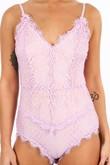 g/355/21780-_Contrast_Lace_Bodysuit_In_Lilac-8__03416.jpg