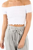 i/943/21793-_Off_The_Shoulder_Shirred_Crop_Top_In_White-5__75669.jpg