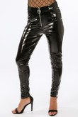 t/330/21797-_Vinyl_Skinny_Trouser_With_Zip_In_Black-2__37158.jpg