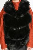 g/106/21818-_Fur_gilet_it_black-5__25273.jpg