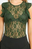 u/500/21836-_Lace_Bodysuit_In_Green-3__53511.jpg