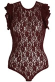 a/849/21836-Lace-Trim-Bodysuit-Wine__99985.1505297207.1280.1280__30513.jpg