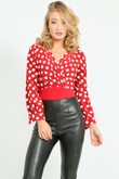 d/070/21837-_Spotted_Bodysuit_In_Red-4__76839.jpg