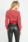 n/392/21837-_Spotted_Bodysuit_In_Red-5__15499.jpg