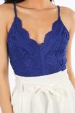 l/316/21849-_Colbalt_Blue_Scallop_Edge_Slinky_Crochet_Bodysuit-5__36349.jpg