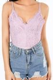 e/774/21849-_Lilac_Scallop_Edge_Slinky_Crochet_Bodysuit-5__40568.jpg
