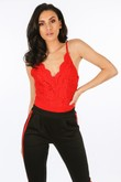 c/711/21849-_Red_Scallop_Edge_Slinky_Crochet_Bodysuit-2__71529.jpg