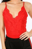 z/203/21849-_Red_Scallop_Edge_Slinky_Crochet_Bodysuit-5__70589.jpg