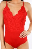 y/391/21849-_Red_Scallop_Edge_Slinky_Crochet_Bodysuit-8__83911.jpg