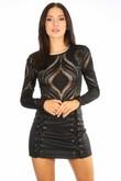 g/455/21889-_Long_Sleeve_Wavy_Lace_Bodysuit_In_Black-2__48693.jpg