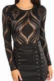 k/372/21889-_Long_Sleeve_Wavy_Lace_Bodysuit_In_Black-5__20739.jpg
