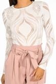 f/521/21889-_Long_Sleeve_Wavy_Lace_Bodysuit_In_White-5__81750.jpg