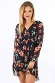 h/185/21921-_Chiffon_Floral_Day_Dress_In_Navy-2__20914.jpg