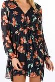 t/710/21921-_Chiffon_Floral_Day_Dress_In_Navy-5__58478.jpg