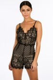 k/359/21928-_Contrast_Lace_Playsuit_In_Black-2__77747.jpg