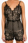 e/966/21928-_Contrast_Lace_Playsuit_In_Black-5__74607.jpg