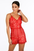e/514/21928-_Contrast_Lace_Playsuit_In_Red-2__05882.jpg