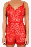 y/638/21928-_Contrast_Lace_Playsuit_In_Red-5__19649.jpg