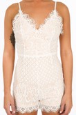 b/449/21928-_Contrast_Lace_Playsuit_In_White-5__23733.jpg