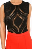 z/560/21937-_Wavey_Lace_Bodysuit_In_Black-5__37833.jpg