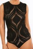 i/779/21937-_Wavey_Lace_Bodysuit_In_Black-6__26667.jpg