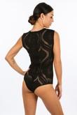 i/643/21937-_Wavey_Lace_Bodysuit_In_Black-8__34229.jpg