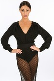 a/534/21940-_Long_Sleeved_Slinky_Bodysuit_In_Black-2__03453.jpg