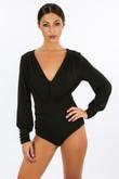 i/451/21940-_Long_Sleeved_Slinky_Bodysuit_In_Black-6__86592.jpg