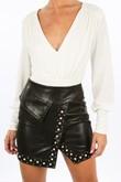 t/215/21940-_Long_Sleeved_Slinky_Bodysuit_In_White-8__04715.jpg