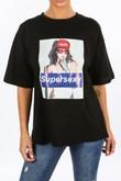 l/422/21960-_Super_Sexy_Slogan_T-Shirt_In_Black-4__54611.jpg