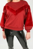 b/620/2206-_Faux_fur_sweatshirt_in_wine-5-min__60535.jpg