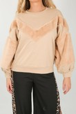 r/660/2206-_faux_fur_sweatshirt_in_beige-min__03914.jpg