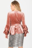 p/977/2220-_Velvet_puff_sleeve_peplum_top_in_pink-4-min__27320.jpg