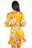 l/515/27730-_Floral_Satin_Wrap_Look_Dress_With_Frill_In_Mustard-3__19888.jpg