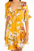 d/014/27730-_Floral_Satin_Wrap_Look_Dress_With_Frill_In_Mustard-5__59646.jpg