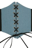k/057/2891-Denim-Lace-Up-Bustier-Belt-Detail__95410.1489589400.1280.1280__89857.jpg
