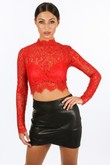 i/765/3002-_Long_Sleeve_Lace_Crop_Top_With_Bralet_In_Red-2__44476.jpg