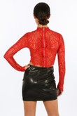 m/971/3002-_Long_Sleeve_Lace_Crop_Top_With_Bralet_In_Red-3__96409.jpg