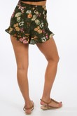 c/933/3026-_Floral_Printed_Frill_Hem_Shorts_In_Green-3__62861.jpg