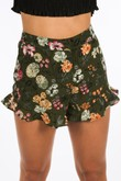 x/899/3026-_Floral_Printed_Frill_Hem_Shorts_In_Green-5__95533.jpg