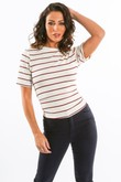 y/289/31003-_White_Striped_Ribbed_T-Shirt_With_Tie_Back-2__39797.jpg