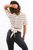i/123/31003-_White_Striped_Ribbed_T-Shirt_With_Tie_Back-3__84582.jpg