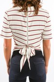 q/962/31003-_White_Striped_Ribbed_T-Shirt_With_Tie_Back-4__55101.jpg